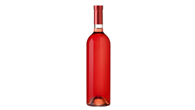 wine-cat_rose.png